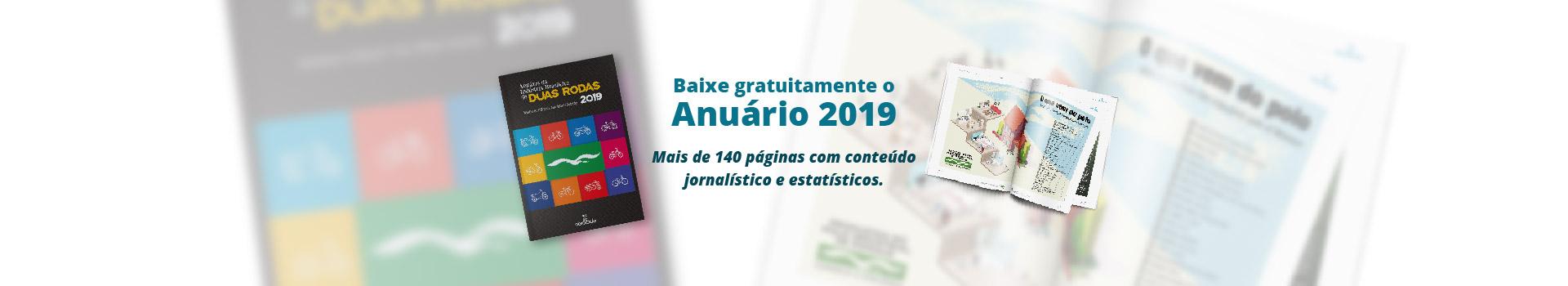ANUARIO_2019-01