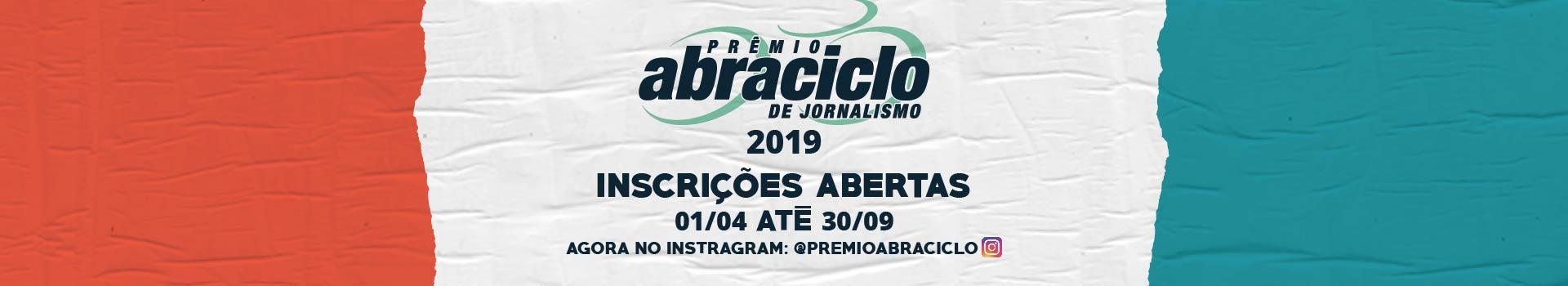 BANNER_PREMIO_SITE_ABRACICLO-01