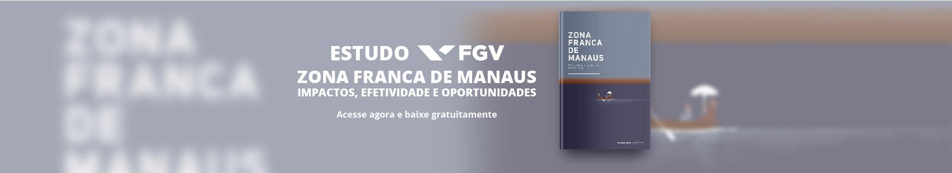 FGV_3-01